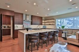 Kitchen_5322